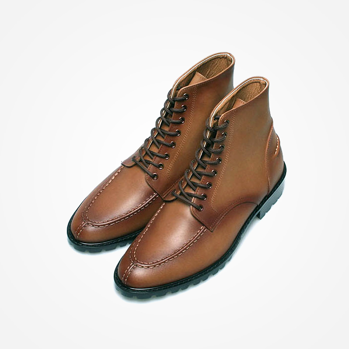 94543 Premium FA-156 Boot (4Color)