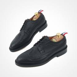 85257 HM-RS052 Shoes (2Color)