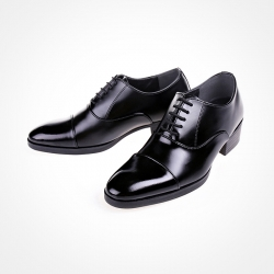 89421 RM-DW073 Shoes (2Color)