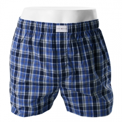 -Tommy Hilfiger- 94062 Cotton Trunk (TE 19)