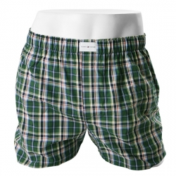-Tommy Hilfiger- 94064 Cotton Trunk (TE 22)