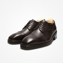 94792 Premium FA-202 Oxford Shoes (5Color)