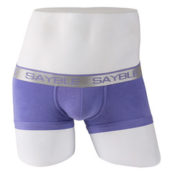 -SAYBLE- 85145 SMALL BAND (Light Purple)