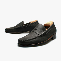 96565 Premium FA-214 Penny Loafer (2Color)