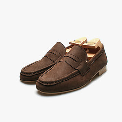 96592 Premium FA-225 Penny Loafer (2Color)