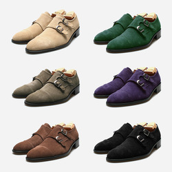 96985 Premium FA-264 Shoes (7Color)